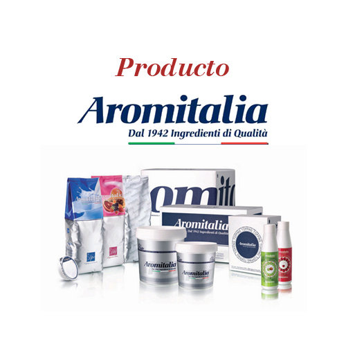 PRONTO BASE LECHE YOGURT (B/1.25KG)