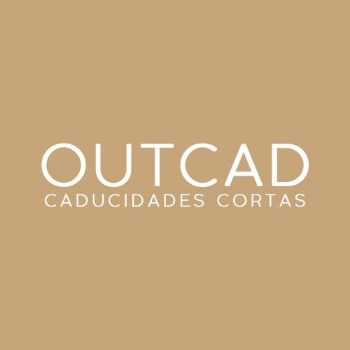 OutCAD
