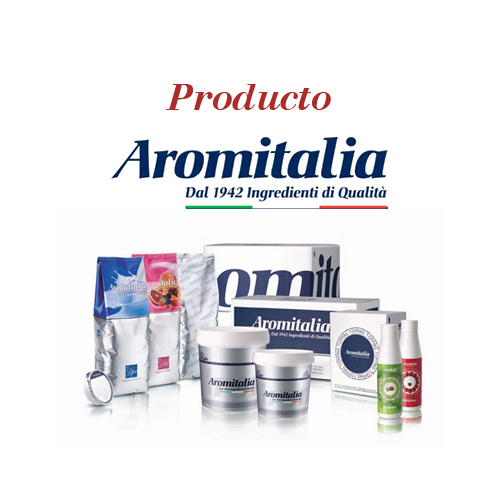 0-Aromitalia-Productos