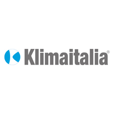 Logo-Klimaitalia-web