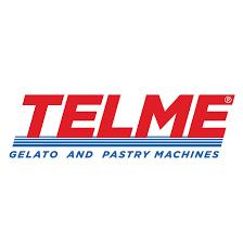 Logo-TELME-web