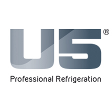Logo-U5-web