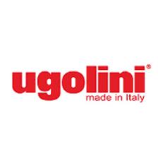 Logo-UGOLINI-web